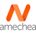 Namecheap Hosting Black Friday Sale