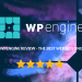 WP Engine Black Friday Sale