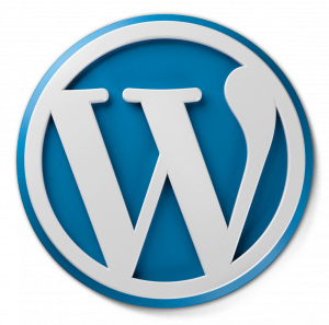is-wordpress-free-for-blogging