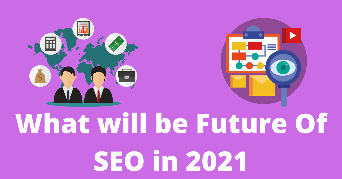 future of seo to grow your blog
