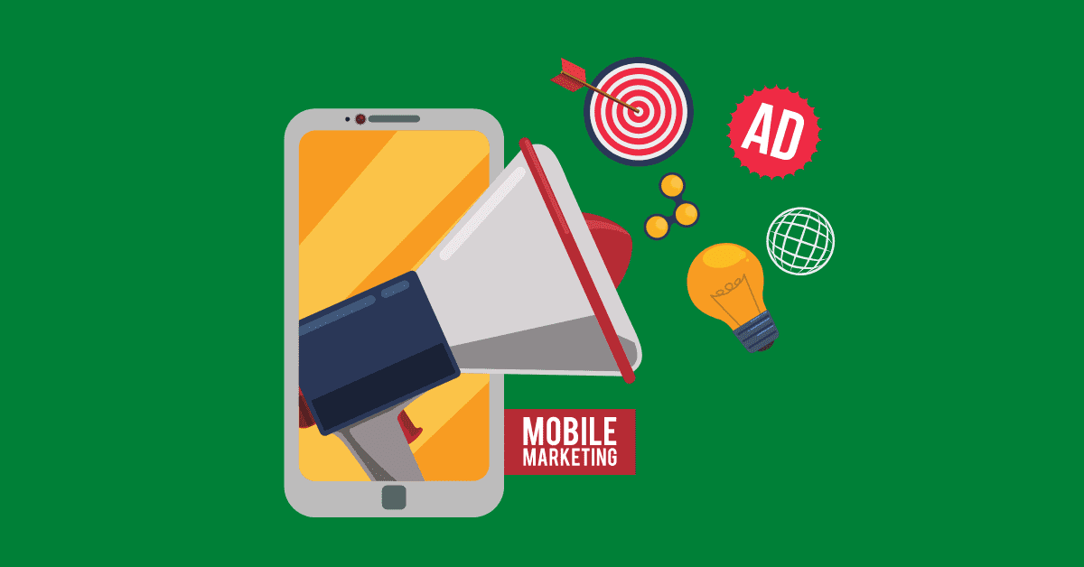 mobile friendly advertising