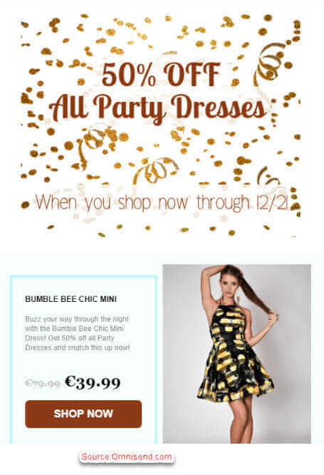email-content-example-targeted-email-campaigns