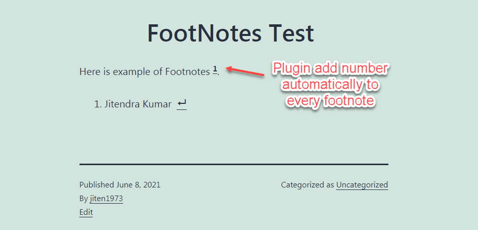 footesnotes3